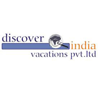 Discover India Vacations