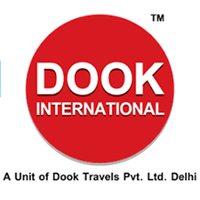 DOOK Travels Services