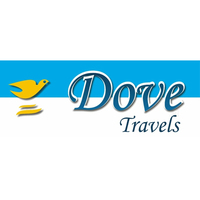 Dove Travels