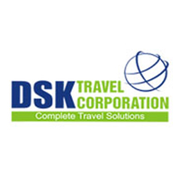 DSK Travel Corporation