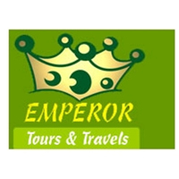 Emperor Tours & Travels