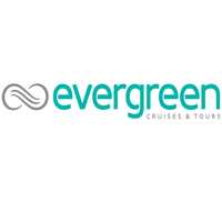 Evergreen Tours