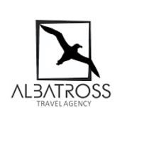 Fly Albatross Travel & Tours