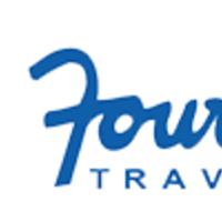 Fourways Travel