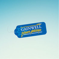 Gainwell Enterprises