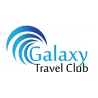 Galaxy Travel Club