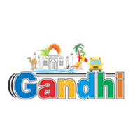 Gandhi Travel & Tours