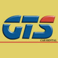 Garhwal Taxi Services Pt  (GTS Car Rental)