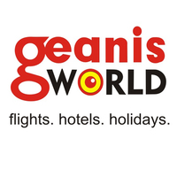 Geanis Holidays