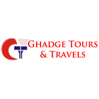 Ghadge Tours & Travels