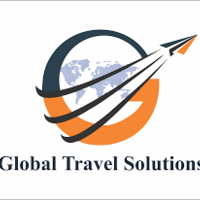 Global eTravel Solutions