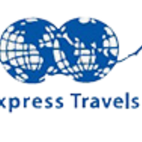 Globe Express Travels