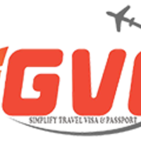 Go Visa Go (Regia Travels )