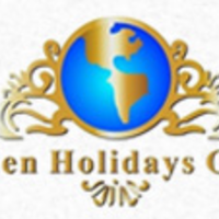 Golden Holidays Travel India