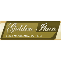 Golden Ikon Fleet Management