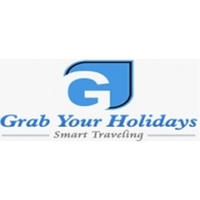 Grab Your Holidays