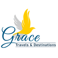 Grace Travels