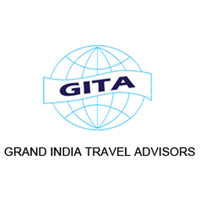 Grand India Travel Advisors