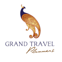 Grand Travel Planners