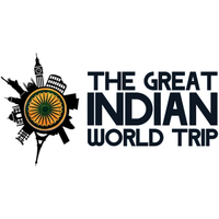 Great Indian Vacations