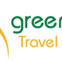 Green Apple Tours & Travels