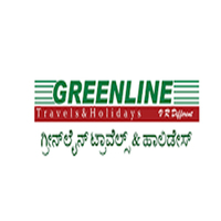 Green Line Travels