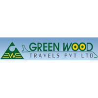 Greenwood Travels