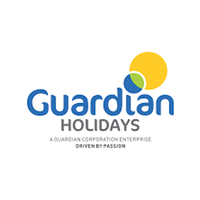 Guardian Holidays  .