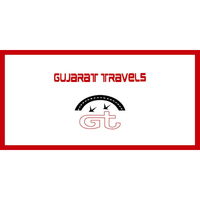 Gujarat Travels