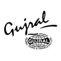 Gujral Tours & Travels