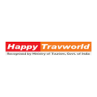 Happy Travworld