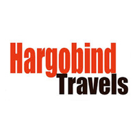Hargobind Travels