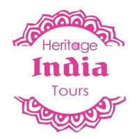 Heritage India Tours and Travel