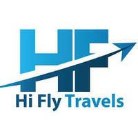 HiFly Travels