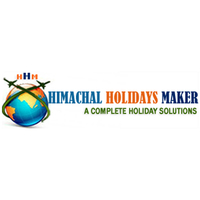 Himachal Holiday Makers