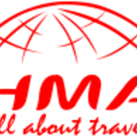 Hind Musafir Agency  (HMA Travel)