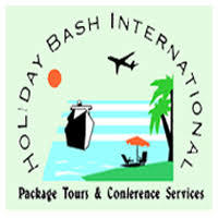Holiday Bash International