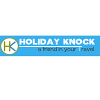 Holiday Knock Travel Services