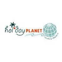Holiday Planet Tours & Travels