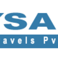 Hoysala Tours & Travels