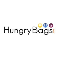 Hungry Bags