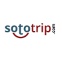 Hyatt Travels (SotoTrip)
