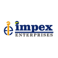 Impex Enterprises