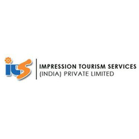 Impression Tourism Services India
