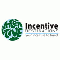 Incentive Destinations