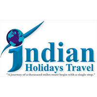 India Holiday Travel