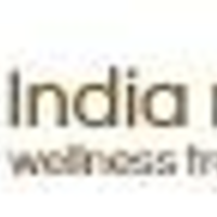 India Miles Tours and Travel