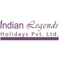 Indian Legends Holidays