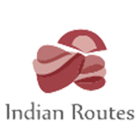 Indian Routes
