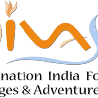 Indian Trails Sourcing Services   ( Diva Destination Management Services )